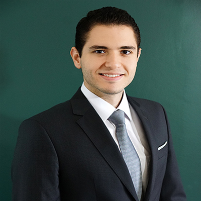 Vinicius Medina Campos